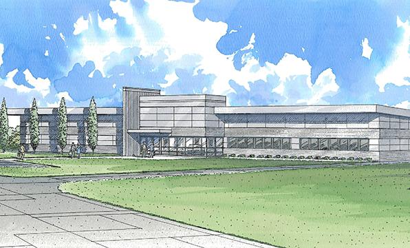MNA-Image-Services-Architecture-AISIN North American HQ-FNL